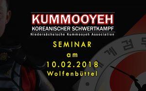 Kummooyeh Seminar Germany Niedersachsen Deutschland Schwertkampf